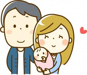 家族 (4)