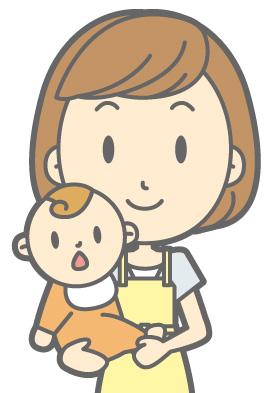 赤ちゃん (3)