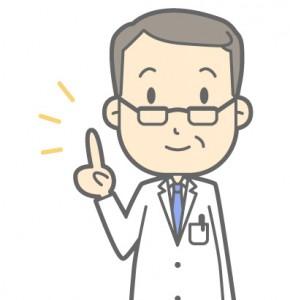 医者 (3)