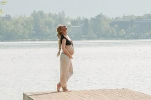 妊婦 (8)