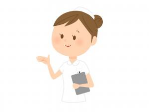 看護婦 (2)